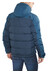 Marmot Fordham Jacket Men Denim